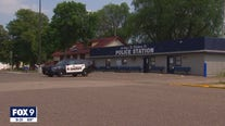 Ramsey County Sheriff's Office to provide security at Minnesota State Fair