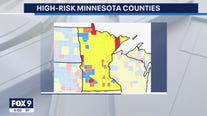 Minnesota governor weighs in on new CDC masking guidelines