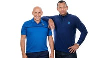 Alex Rodriguez, Marc Lore officially join Timberwolves & Lynx ownership group