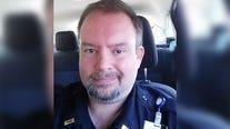 Estate of murdered Minnesota corrections officer suing prison workshop company