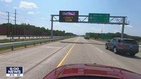 MnDOT switching from MnPASS to E-ZPass, adding to express lanes