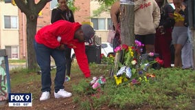 Family of man killed in Minneapolis police crash questions officer's actions