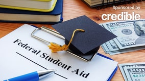 Democrats want federal student loans paused until March 2022: Here are the options private loan borrowers have