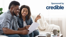 9 tips to get the best mortgage rate