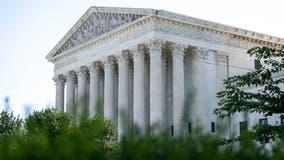 SCOTUS upholds Arizona voting rules, halts California charity donor disclosure