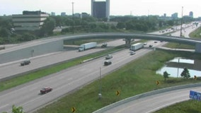 MnDOT prepares for major update on I-494 in south metro area
