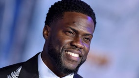 Kevin Hart turns 42: Celebrate the comedian's birthday with these free-to-stream titles on Tubi