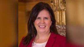 Minnesota Pollution Control commissioner resigns ahead of Senate vote