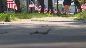 St. Paul neighborhood still honoring 4th of July