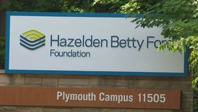 New CEO of Hazelden Betty Ford puts focus on increasing access to communities of color
