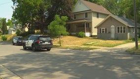 Police: Boy, 3, shot in north Minneapolis