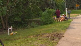 Attorney: Bentley may have malfunctioned before fatal Orono crash