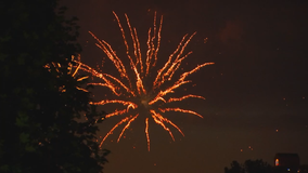 Police: Apple Valley man killed in July 4 firework accident