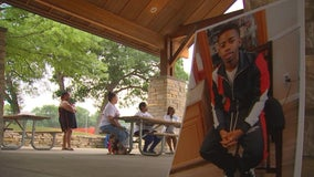 Mother seeks for justice after unsolved deadly shooting in West St. Paul