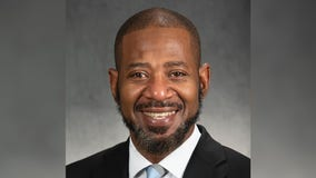 State rep claims he was racially profiled, denies suspended license