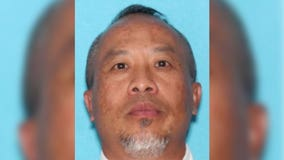 St. Paul police issue alert over missing man