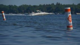 Two tragic events on Lake Minnetonka show importance of water safety
