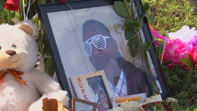 Family continues call for justice after innocent bystander killed in Minneapolis police chase