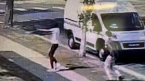 USPS offers $50K reward in letter carrier robbery in Minneapolis