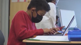 List: Mask policies for Minnesota school districts