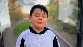 FOUND: 9-year-old boy last seen Thursday night in Savage, Minn.