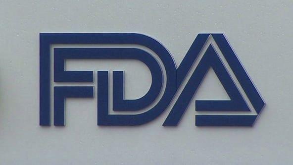 FDA approves swap for cheaper insulin over pricier brand-name