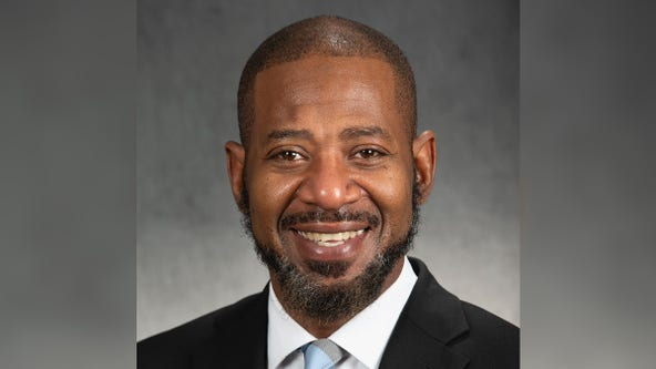 Rep. John Thompson agrees to apologize for calling GOP member a racist