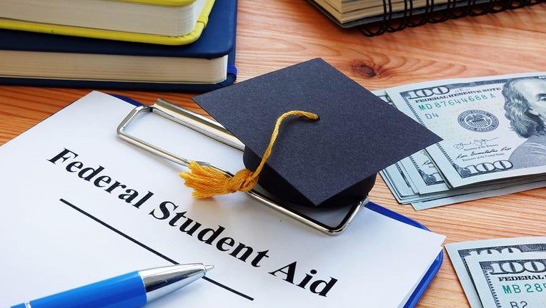 Credible-student-loan-forbearance-iStock-1295937804.jpg