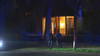 Man dead after argument inside Minneapolis house leads to gunfire