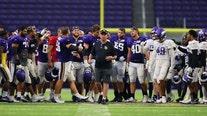 Vikings Gameday Live: Minnesota kicks off Week 1 at Cincinnati