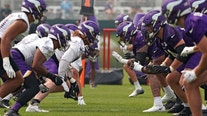 Watch: Vikings Training Camp Live