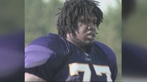 Vikings lineman's death 20 years ago changed how football views player safety