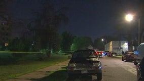 Man shot, killed in St. Paul's North End neighborhood overnight