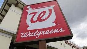 Walgreens increases starting wage for hourly workers to $15