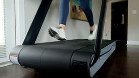 Peloton subpoenaed by DOJ, DHS over reporting of treadmill injuries