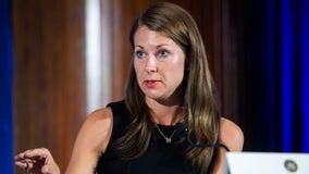 Cuomo's top aide Melissa DeRosa resigns following sex probe findings