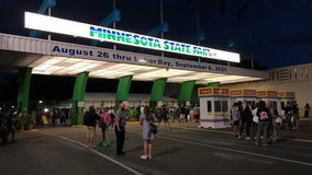 The Minnesota State Fair is back: What you need to know