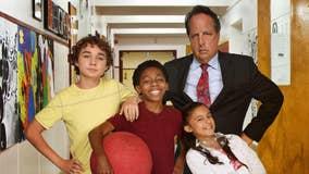 Tubi announces Jon Lovitz comedy 'Tales of a Fifth Grade Robin Hood'