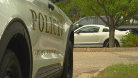 Police: 3 teens arrested in Woodbury vehicle thefts, more suspects likely involved