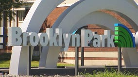 Recount moves victory margin to just 2 votes for Brooklyn Park mayoral candidate