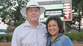 SEC: Shakopee couple ran $18M Ponzi scheme to fund horse racing
