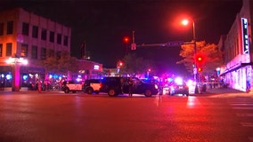 7 injured in shooting at Lyn-Lake intersection in Minneapolis overnight