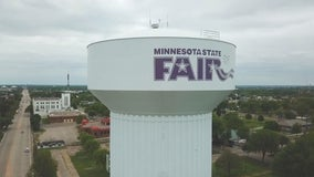 Vendors still searching for workers with Minnesota State Fair less than 2 weeks away