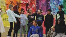 Somali heritage language program launching at Minneapolis Public Schools
