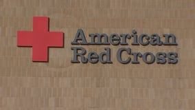 Red Cross calls for more volunteers amid increased disaster response