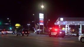 Shooting leaves 1 dead, 1 injured in Minneapolis' Near North neighborhood
