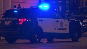 Man fatally shot in car in Minneapolis' North Loop neighborhood
