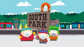 South Park creators purchase Casa Bonita restaurant after bankruptcy