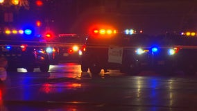 Man fatally shot after dispute in St. Paul