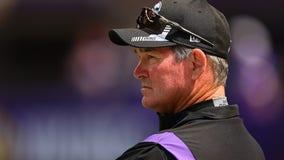 Vikings pregame: Can Minnesota fix Week 1 mistakes, beat Arizona?